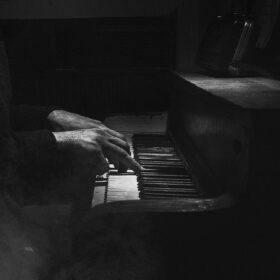 Klavieraufnahme 99€